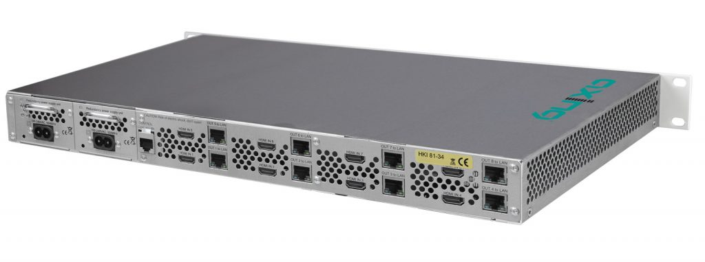 axing-hki81-34-hdmi-encoder-iptv