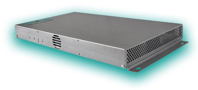 HDMI Encoder DVB-C DVB-T HKM04000