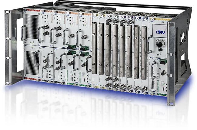 modulo-hfc-kopfstellen-plattform