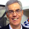 Alan Breznik