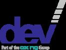 DEV-AXING-Logo